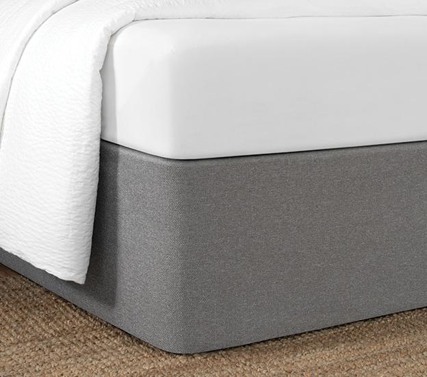Circa Bed Wrap