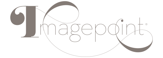 ImagePoint Custom Graphics